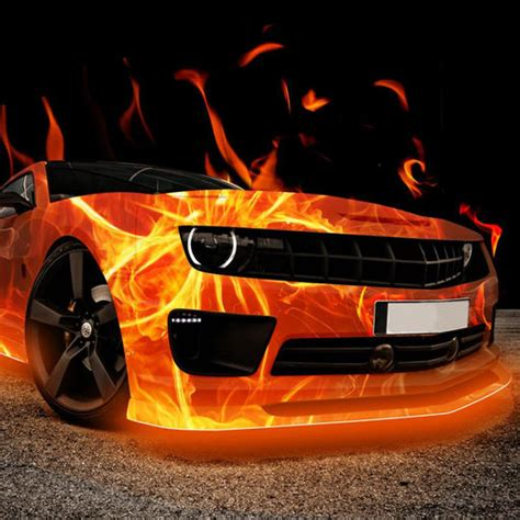 Car Wallpaper Retina by Car Wallpapers Backgrounds Hd Customize Home Screen