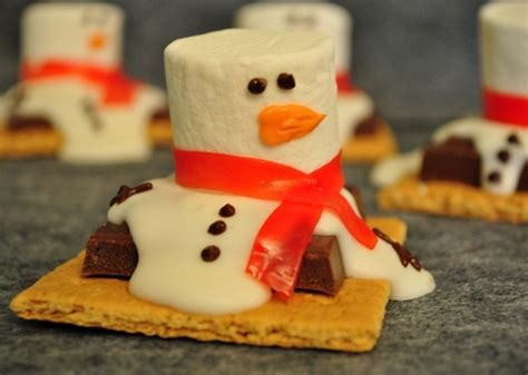 fun you can eat 17 edible christmas crafts