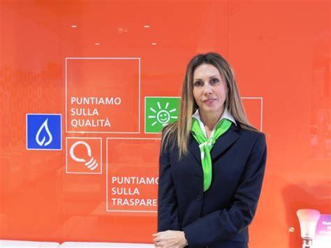uffici enel firenze l energia 232 donna barbara simoneschi diventa la nuova