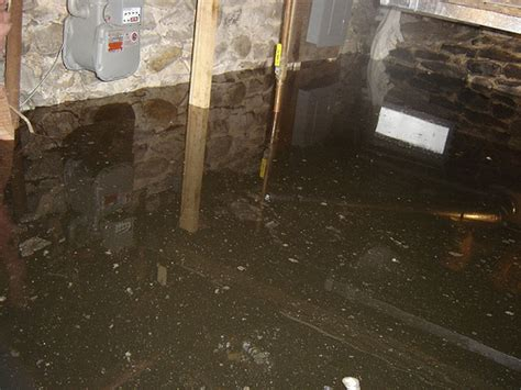 basement flood may 15 16 2006 flickr photo