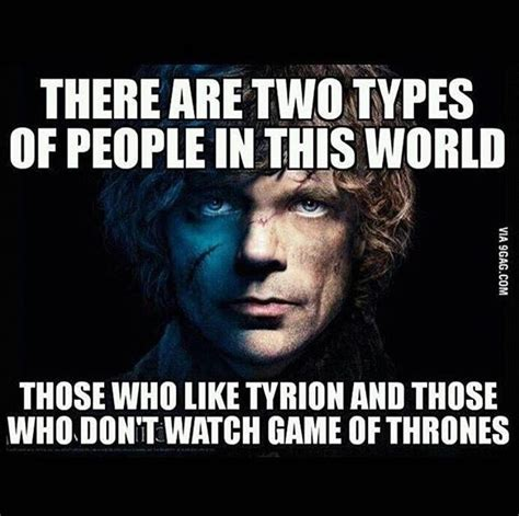 Got Meme - 95 best got memes images on pinterest got memes valar
