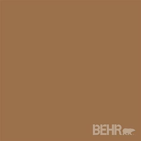 bronze paint color behr images