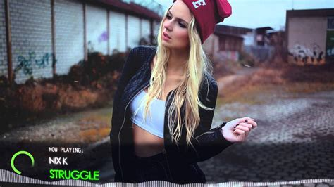 house electro music 2014 electro house music 2014 future house mix ep 1 by gig youtube