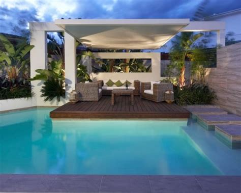 new home designs latest indoor home swimming pool latest swimming pool ideas beautiful homes design