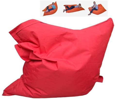 Cheap Bean Bag Chairs For by Bean Bag Chair Cheap Bulk Wholesale Bean Bag Chair Buy