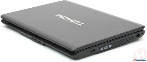 reset l300 manual toshiba l300 user manual download