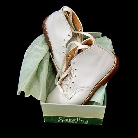 walking shoes white leather and walking on