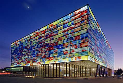 Architecture And The Environmenta Vision For The New Agepdf peek bv beeld en geluid hilversum