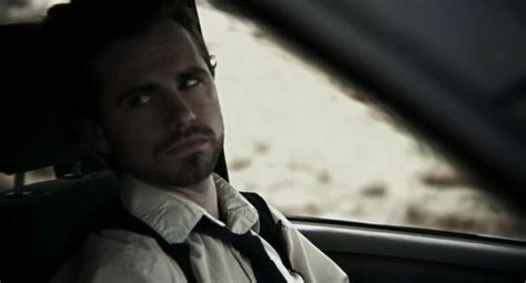 17 best images about rider strong on hunters