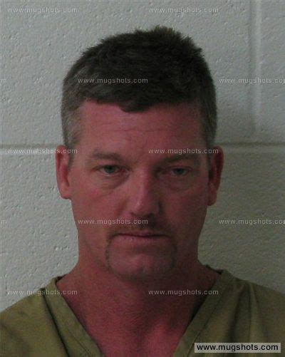 Bryan County Ga Court Records Bryan Hegwood Mugshot Bryan Hegwood Arrest Newton