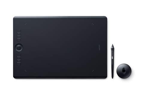 intuos pro wacom intuos pro creative pen tablet wacom