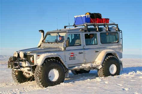 land rover iceland iceland rovers cars bikes