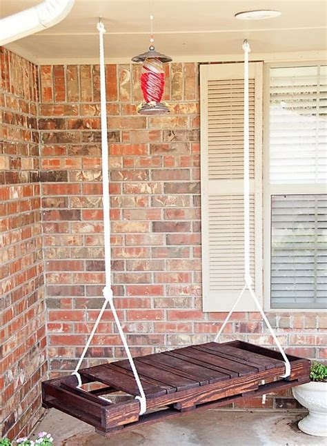 plans to build a porch swing how to build a porch swing free plans woodworking
