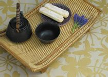 casalegno tendaggi tessitura casalegno realta tessile specializzata nella