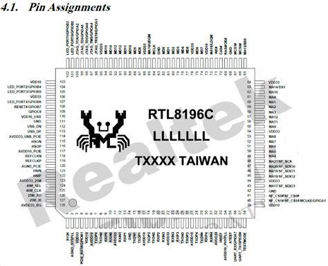 transistor darlington fp1016 transistor darlington fp1016 28 images notice diode 1n4148 28 images 20pcs 1n4148 cj 1n4148