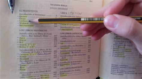 libro pequena biblia para bebes canci 243 n para memorizar los libros de la biblia de jerusal 233 n youtube