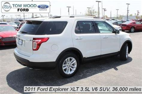 how to sell used cars 2011 ford explorer transmission control find used 2011 ford explorer xlt in 3130 e 96th st indianapolis indiana united states for