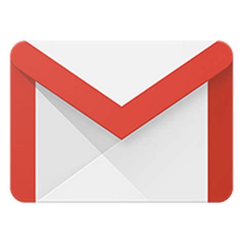 mail gmail gmail