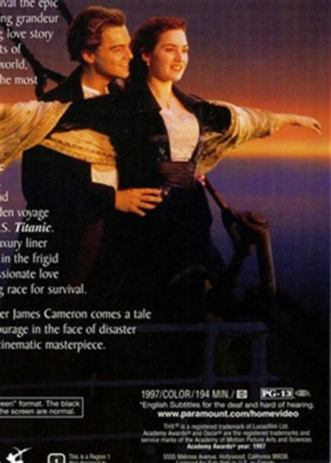 film titanic oscars blockbuster movies that have won 10 or more oscars