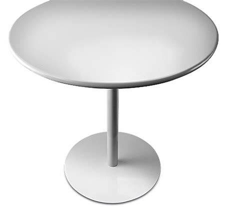 brio wickeltisch lapalma brio table gr shop canada