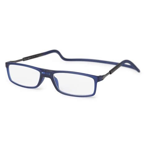 magnetic reading glasses slastik doku foldable glasses
