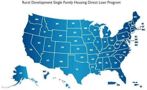 fda house loan usda home loan programs in texas fda approved lenders