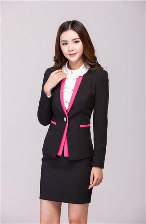 Jas Kantor Wanita Warna 222 seperti apa model baju kerja wanita 2016 temukan jawabannya disini info tren baju terbaru di