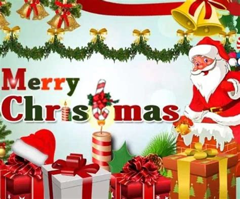 merry christmas   wishes   sms messages facebook  whatsapp status  quotes