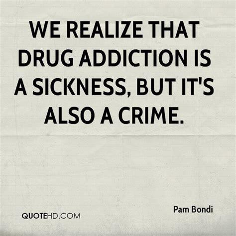 Detox Medicine Bondi by Addict Quotes Cool 222 Addict Quotesquotesurf