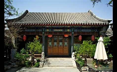chinese home 20 of the most beautiful homes around the globe