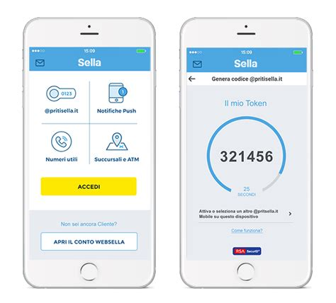 mobile sella it sella it app mobile home