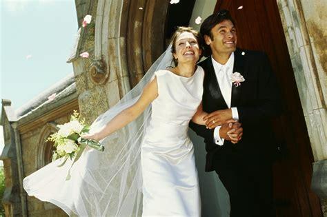 imagenes uñas para boda organiza tu boda hoteles en barcelona y granollers ciutat