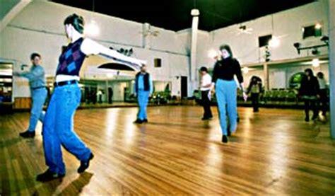 swing dancing kansas city city in motion dance center