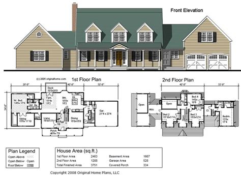 master bedroom addition plan vaulted ceiling over 31 best cottage additions images on pinterest