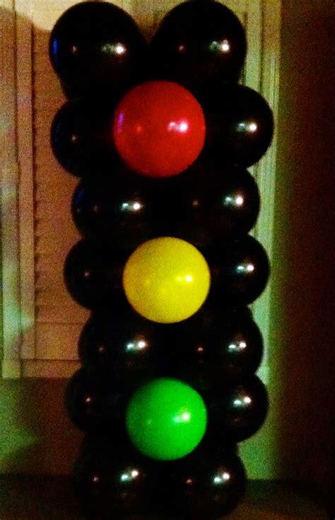 Traffic Light L For Room by Cantinho Das Hist 211 Rias B 205 Blicas Tutorial De Sem 193 Foro