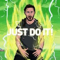 Just Do It Meme - just do it meme www pixshark com images galleries with