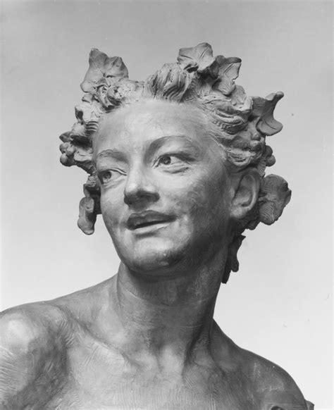 Jean Baptiste Part 2 Ceramics by 908 Best Images About A Sculpture Human Bust On