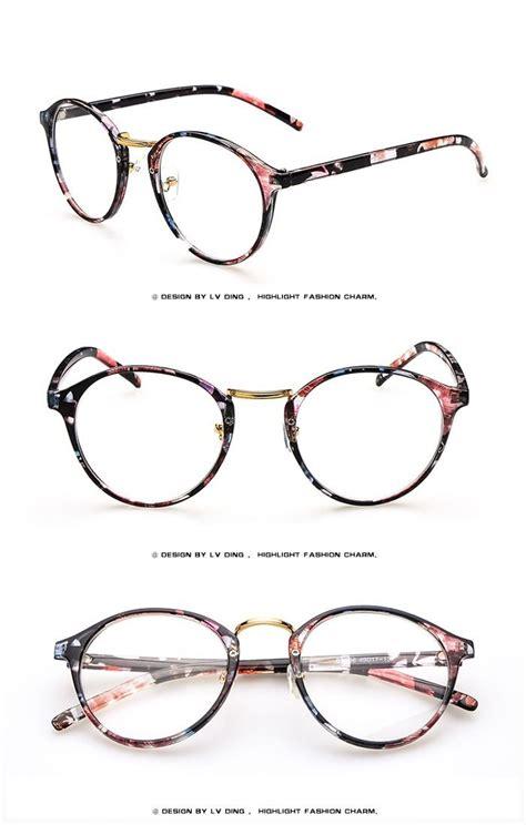prescription eyewear suggestion for modern women in their 40 20 best ideas about womens glasses frames on pinterest