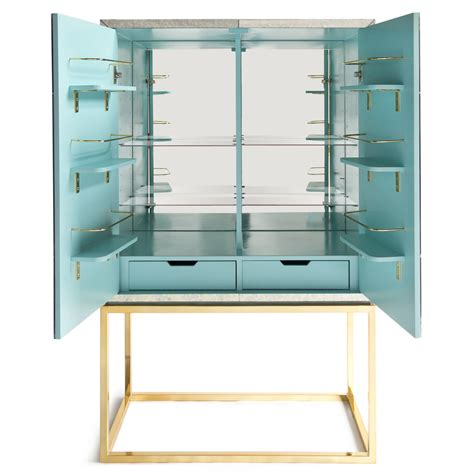 Jonathan Adler Dresser by Delphine Bar Cabinet By Jonathan Adler And More The