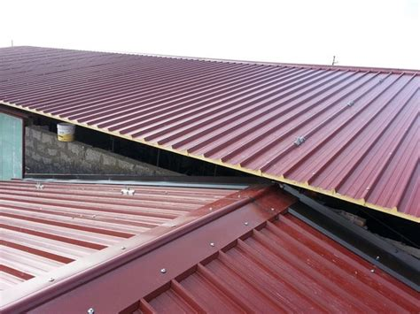 pannelli per tettoie prezzi pannelli copertura tetti coperture tetti pannelli per