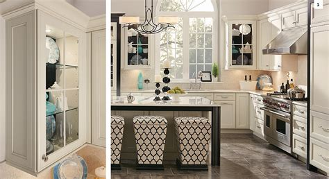 Kitchen Looks Ideas small kitchen ideas 7 tips to make small kitchens feel