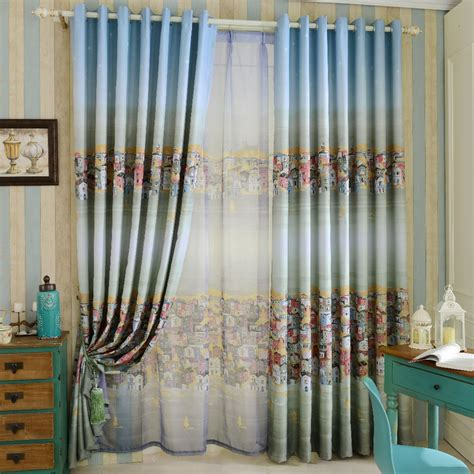beautiful curtains get cheap beautiful curtains design aliexpress