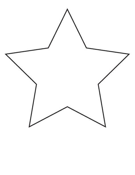 molded de estrellas estrellas para colorear buscar con google tarjetas 2