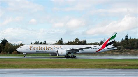 emirates yangon emirates to fly boeing 777 on new daily route to myanmar