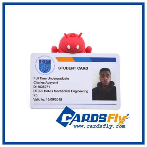 free pvc id card template buy id card template pvc card