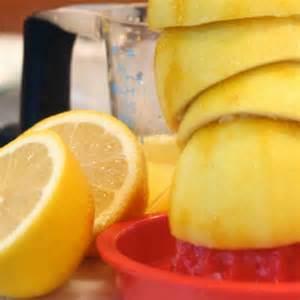 Australian Detox Diets by Lemon Detox Ranked As Worst Diet Fad Abc News