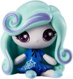 Ever After High Dolls Names All About Monster High Minis