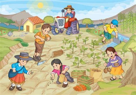 imagenes al dia del cesino 24 de junio dibujos del d 237 a del cesino para ni 241 os netjoven pe