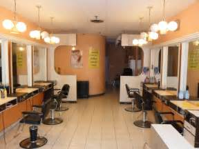 small parlour interior designs salon design with