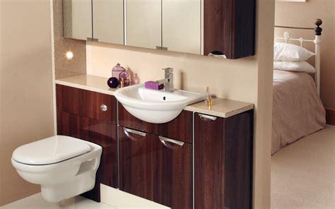Blackburn Plumbing Supplies by H S Bathroom Showroom In Blackburn